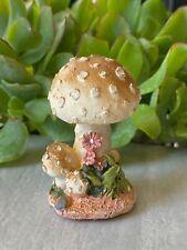 Miniature Dollhouse FAIRY GARDEN Accessories ~ 2