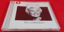 Brand New and Sealed Doris Day - Collection