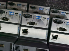 1pcs Used  780471-01 266 MHz  shipping DHL or EMS