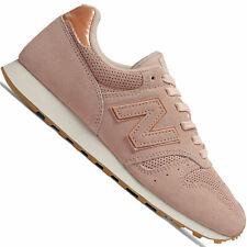New Balance 373 Damen-Sneaker WL373 Turnschuhe Halbschuhe Schuhe Sportschuhe