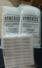 Homedics Wax for Paraffin Bath 2# Block PLUS Extra Liners Pearls Sealed