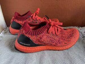 Adidas running Ultra boost uncaged uk 8,5 42 2/3