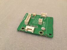 LG 47VS10MS-B Interface Board EAX35952402 (0)