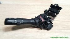 Toyota Prius highlander rav4 switch headlamp 84140-47081 84140-47130 oem b6