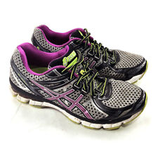ASICS GT-2000 2 II Women's Running Cross Training Shoes T3P8N Size 8