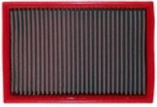 FILTRO ARIA BMC FB 106/01 OPEL ASTRA CLASSIC 2.0 I 16V / GSI (HP 136/150 |