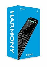 Logitech Harmony 950 IR Advanced Universal Remote Control ✔NEW✔