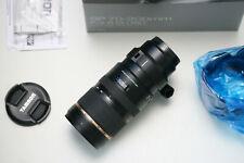 Tamron AF SP 2,8/70-200mm USD VC für Sony A-Mount, inkl. OVP!