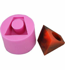 Craft Resin Molds & Supplies