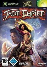 Jade Empire von Microsoft | Game | Zustand akzeptabel