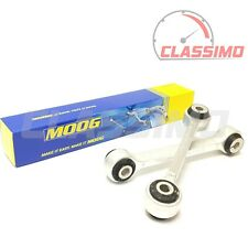 Moog Front Anti Roll Drop Links for AUDI A4 B8 + A5 8T + A6 C7 + A7 C7 + A8 D4