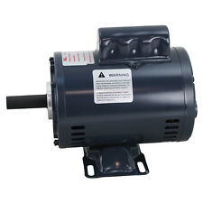HENNY PENNY OEM REPLACEMENT FRYER FILTER MOTOR 67583 115/230V. 1/2 HP.SHIPS FAST