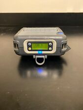 Intermec PB51 Thermal Label Receipt Mobile Printer Battery Bluetooth W/ WARRENTY