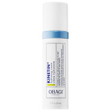 Obagi Clinical Kinetin+ Hydrating Cream 1.7 oz