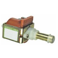 Elektropumpe Wasserpumpe Pumpe Ulka EX4 24 Volt 48 Watt 20 bar Kaffeeautomat