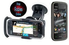 Nokia 5230 Navi (sin bloqueo SIM), Smartphone 3g GPS 2mp 4 banda Radio mp3 top OVP