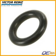 Mercedes W124 W210 E300	95-99 O-Ring Fuel Line Seal Victor Reinz 601 997 03 45