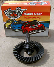 "9"" Ford Motive Performance Gears - 9 Inch Ring & Pinion"