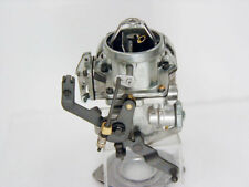 FORD AUTOLITE CARBURETOR 1963-1967 MUSTANG FAIRLANE FALCON 170 200 **$150 REFUND