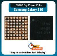 S5200 Big Power IC PMIC for Samsung S10 G973