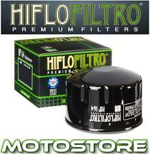 HIFLO OIL FILTER FITS BMW R1200 GS 2004-2012