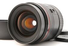*MINT w/Hood* CANON EF 28-80mm F/2.8-4 L USM Zoom Lens For EOS EF Mount #JAPAN