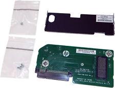 HP SL4500 Storage Mezzanine to PCIe Opt Kit 682632-B21 689246-001