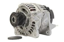 Generator/Lichtmaschine MAPCO 13212 für AUDI SEAT SKODA VW