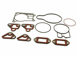 For 1994-2005 Cadillac DeVille Water Pump Housing Gasket Mahle 14512HT 2004 2000