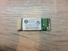 Original Dell Inspiron 1520 Board Platine Bluetooth OCW725