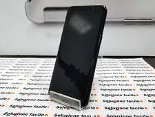 S04_SMARTPHONE SAMSUNG GALAXY S8 64GB SM-G950 RICONDIZIONATO RIGENERATO ORIGINAL
