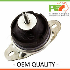 New * OEM QUALITY * Engine Mount Right For Peugeot 407 BTED4 2.0L DW10BTED