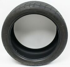 Mickey Thompson Street Comp 255/40R19 Tire USED Qty. (1)