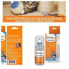 New listing �ThunderEase Calming Spray Exp. 8/21 Bottle 60ml {Brand New}�