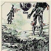 UFO - Live (2008)