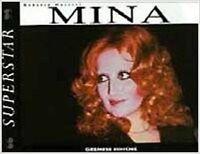 Mina,Maresci, Roberta  ,Gremese Editore,1998