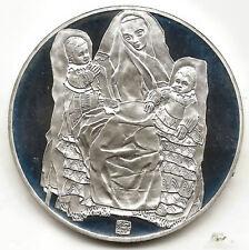 Autriche 500 Shilling 1990 Egon Schielre @@Certifié@@
