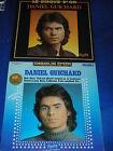 volume 1-2 LP VINYLE 33 tours DANIEL GUICHARD le disque d'or BARCLAY 1974 ferrat