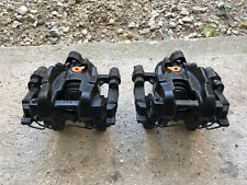 Audi S3 TTS GOLF R TTRS Rear Brakes Electronic motor RS3 MQB