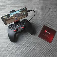 Champ Wired Gaming Pad for Android Devices - kimstore COD