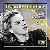 Judy Garland - Over the Rainbow (24 Greatest Hits, 2001)