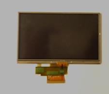 NUOVO TomTom Via 4en52 z1230 LIFE Schermo LCD + Touch Screen Digitalizzatore in Vetro Nuovo Regno Unito