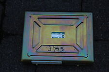CDI Steuergerät Blackbox Yamaha GTS 1000 4BH 1994-1999