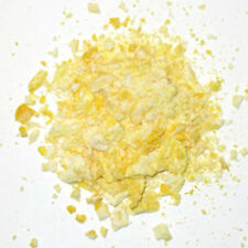 Flaked Maize (Corn) for Beer, Distilled Spirits - 10 lbs