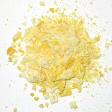 Flaked Maize (Corn) for Moonshine, Distilling, Beer - 4 lb bag