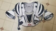 Used stx cell white color