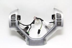 Honda Ridgeline RTL Steering Wheel Volume Cruise Control Button Switch 06-08 A88