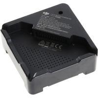 DJI Battery Charging Hub for Mavic Pro #CP.PT.000563
