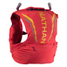 Nathan VaporMag 2.5 Liter Women's Race Hydration Vest with Two 12oz Flasks