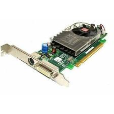 ATI Technologies (109-B27631-00) 256MB DDR2 SDRAM PCI Express x16 Video Card